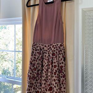 Dolce Vita Dress Size XS